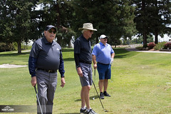 Golf Tournament 2017-29