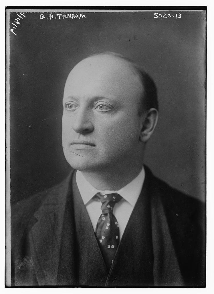 G.H. Tinkham (LOC)