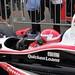 2013 Indy 500 5/18 (Sat) Pole Day