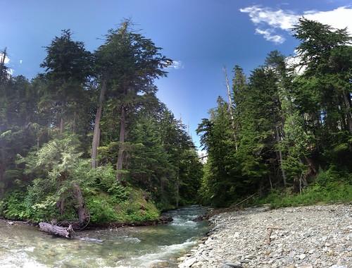 The Fortynine Creek | by urbanworkbench