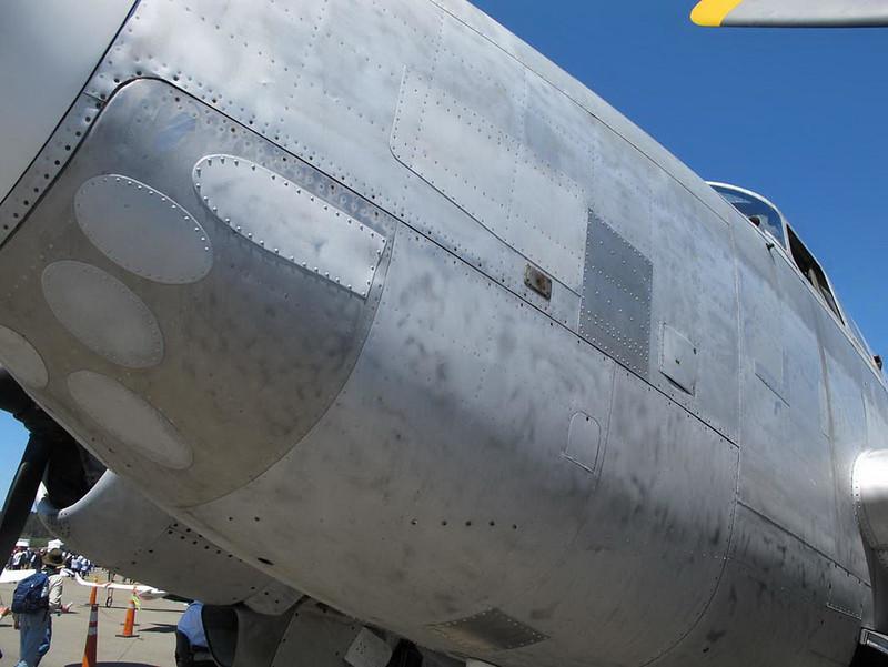 Lockheed PV-2D Harpoon (3)