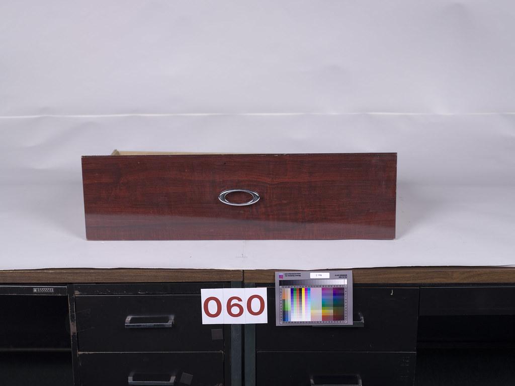 Drawer60