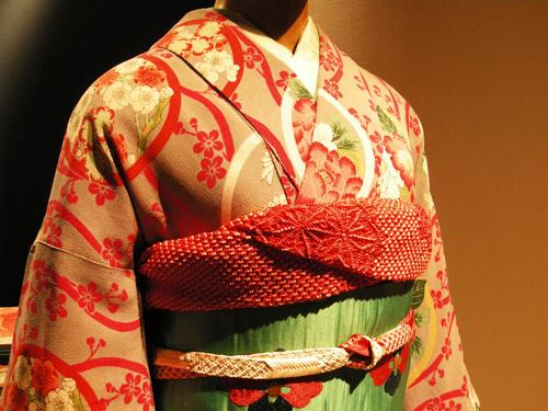 kimono | by nihonnipon