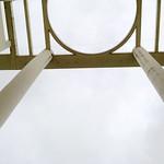 穹頂·教學樓·日