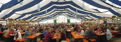 Oktoberfest Traunreut