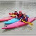 177期獨木舟課程