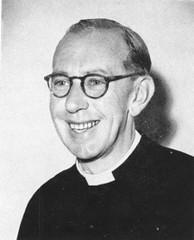 John Bleby1955