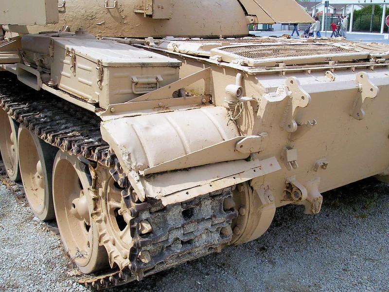 Т-55 (3)
