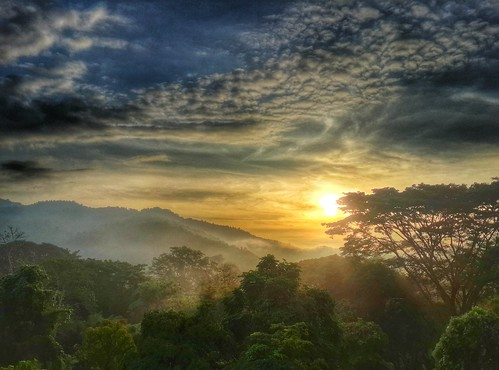 pictures sky nature clouds sunrise thailand photography photo photographer samsung pic chiangmai