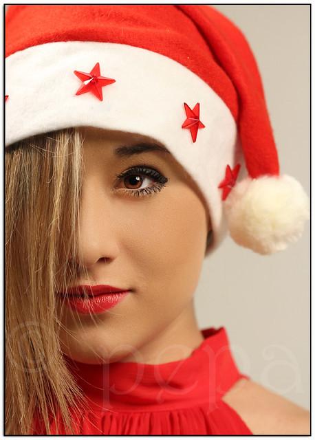 FELIZ NAVIDAD,HAPPY CHRISTMAS,BOAS FESTAS E UM FELIZ ANO,BUON NATALE E FELICE ANNO NUOVO,JOYEUX NOËL ET BONNE ANNÉE,FROEHLICHE WEIHNACHTEN UND EIN GLUCKLICHES NEUES .