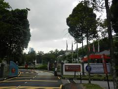 マラヤ大学