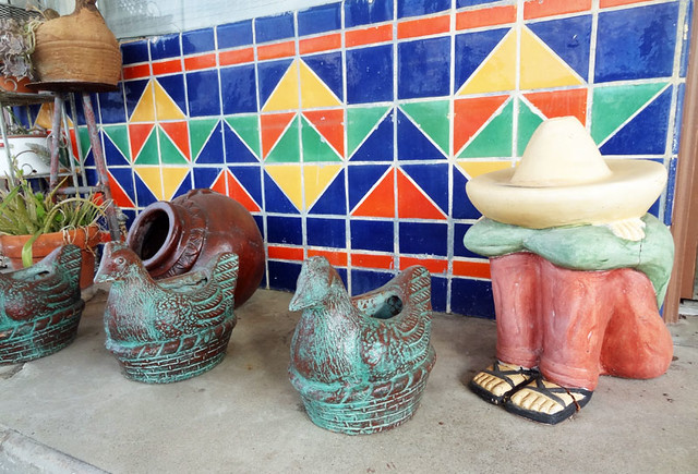mexican-antiques store san antonio pictures