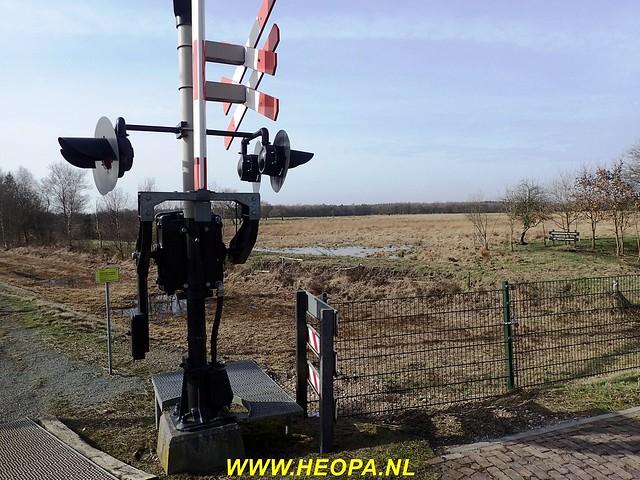 2017-03-11   Hoogeveen 38 Km  (42)