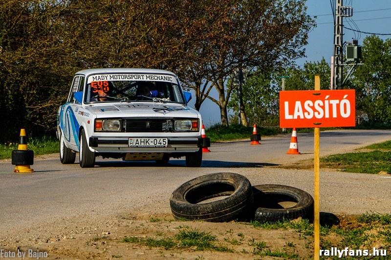 RallyFans.hu-04163
