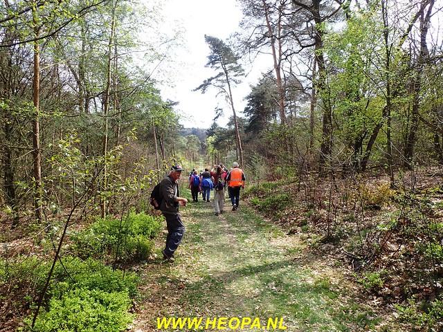 2017-04-11           Leersum  24 km     (144)