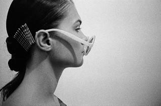 fashion-show-2-nyc-photo-brett-casper | by Brett Casper