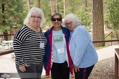 Spring Quilt Retreat 2017-31