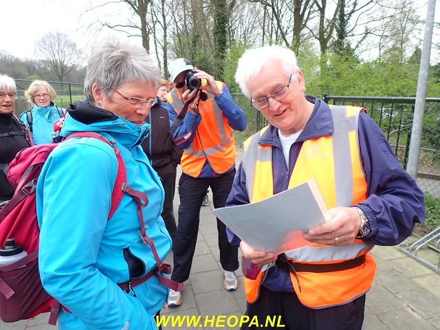 2017-04-12  leersum 2e dag    25 km  (6)