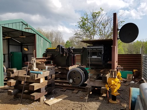 2017-04-27 16.42.21 | by Youngstown Steel Heritage