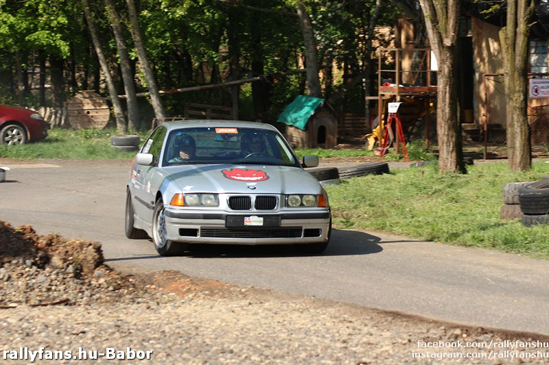 RallyFans.hu-04837