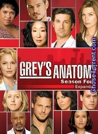 greys anatomy torrent magnet