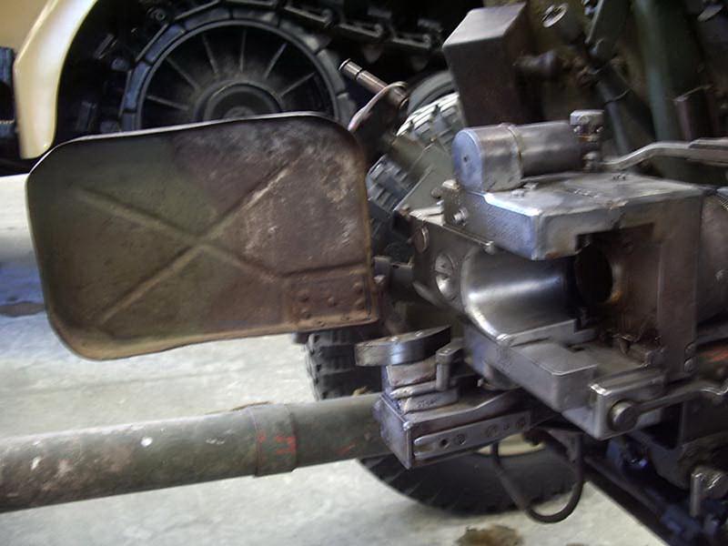 37毫米Pak35-36(5)