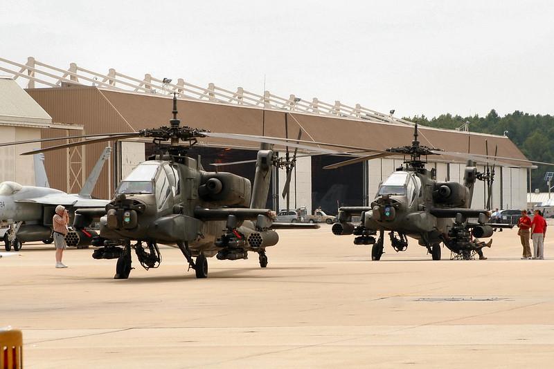 AH-64A Apache (1)