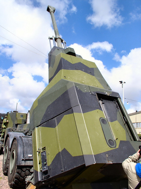 Bofors Archer BD 77 (8)