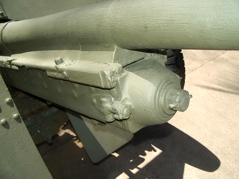 37mm Type 1 (7)