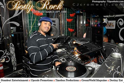 Body_Rock-9933.jpg