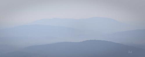 northcarolina blueridgeparkway appalachianmountains travelus nikond800 barbdpics