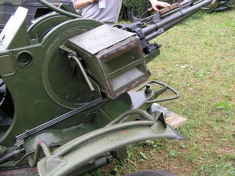 ZU-23 23mm (4)