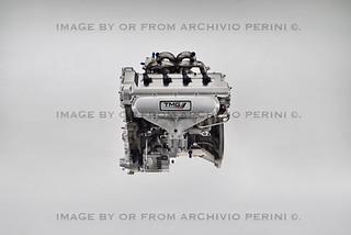 Toyota 2013 Yaris Hybrid-R