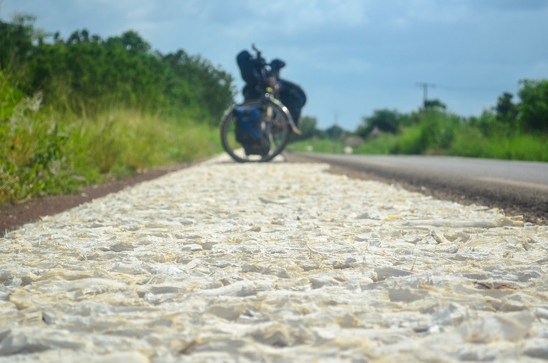 Day351-Bike-131020