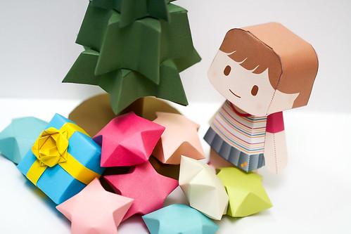 เมอรี่คริสต์มาสและแฮ้ปปี้นิวเยียร์ ปี 2014 004