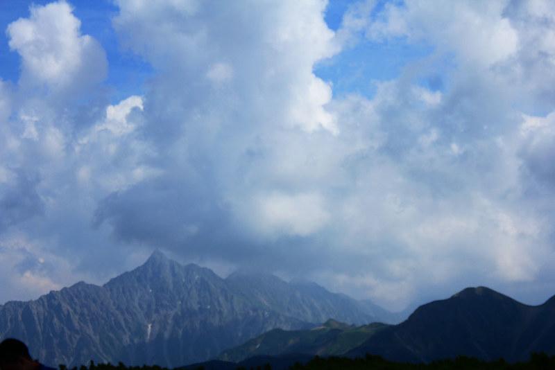 雲ノ平2_51