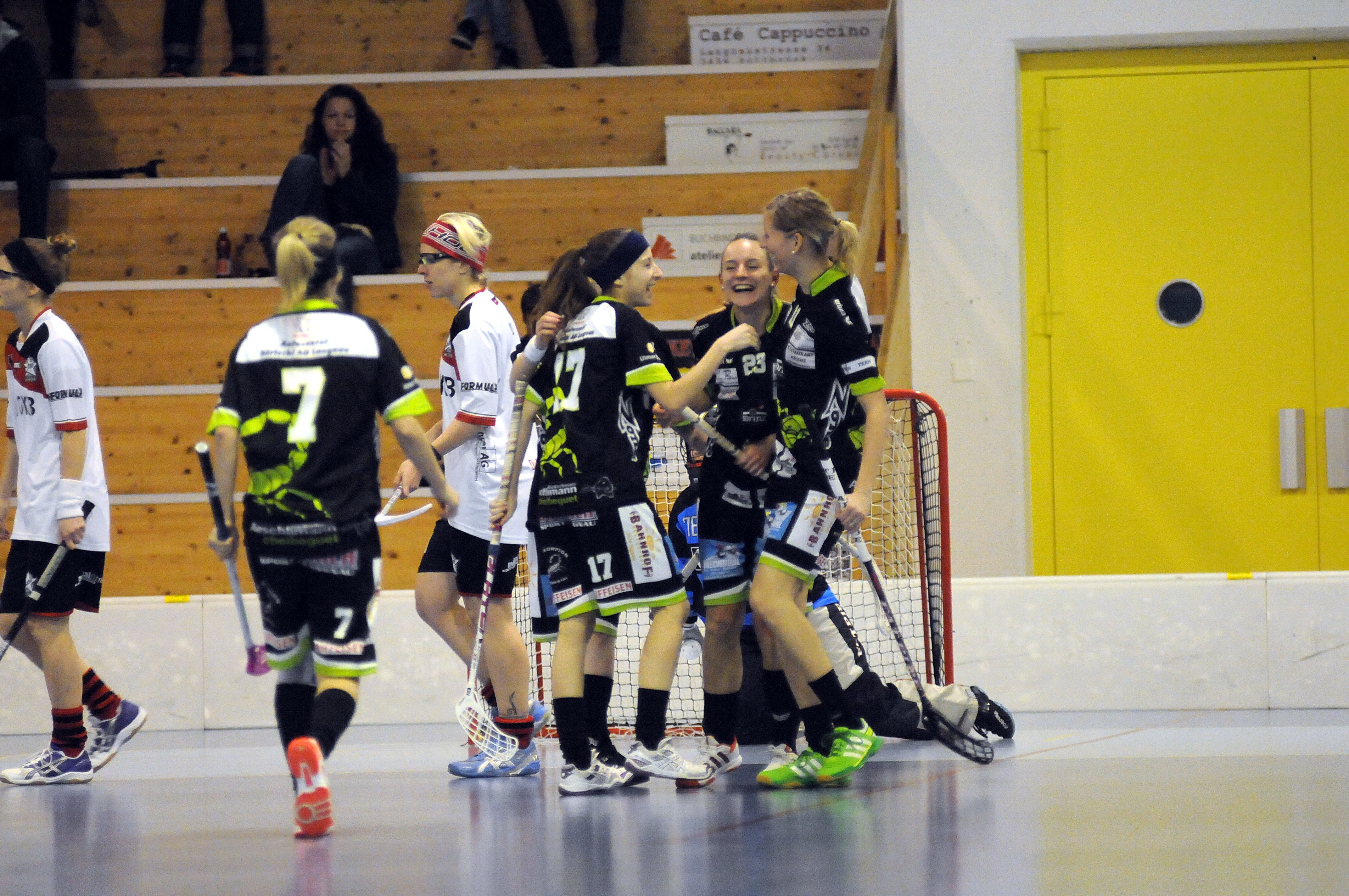 1.Liga_Ad Astra Sarnen_15.02.2014
