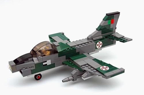 portugal de 1974 war fighter lego fiat colonial abril guerra 25 t3 r3 r4 mozambique portuguesa aérea overseas força angola moçambique paf luftwaffe guinébissau alverca fap caça ultramar g91