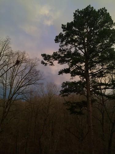 sunset clouds dusk bellavista uploaded:by=flickrmobile flickriosapp:filter=nofilter