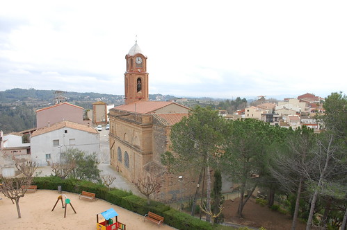 05 Església Santa Maria (08) | by municipiscatalans