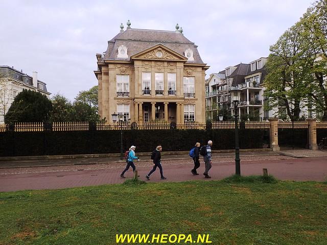 2017-04-22          De Zeemansloop       41 Km  (21)