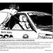 1979 Sunriser 400 Forest Rally