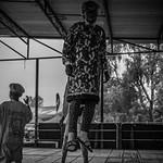 Amani_Festival_(97 of 111)_20170211_JuanHaro