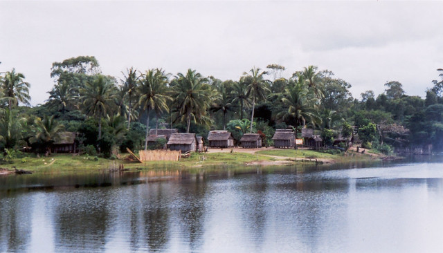 Madagascar2002 - 59