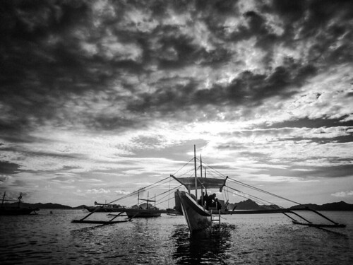 El Nido and Underground River Palawan-8 | by Don Normantico