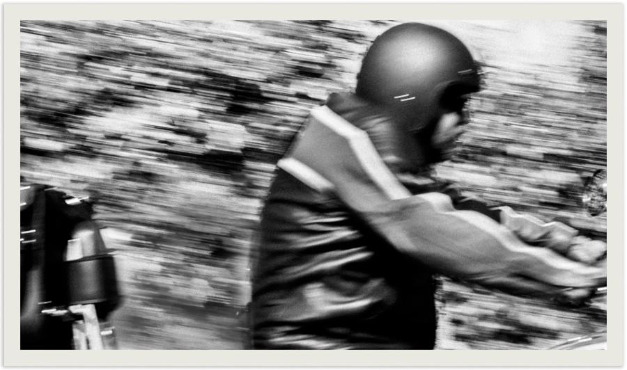 P1090567 vc mc 11 | Valley Commandos Motorcycle Club | Craig