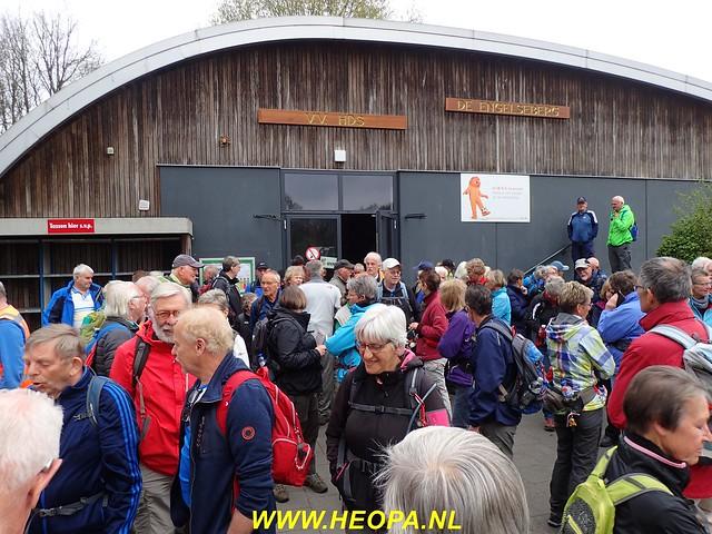 2017-04-12  leersum 2e dag    25 km  (3)