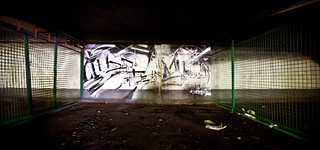 2013 | Sowat+Kofie | Under The Influence | by KeepDrafting