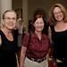 May 3, 2013 - 6:04pm - Rebirth Screening_26-Deborah Stipek, Angela Nomellini and guest