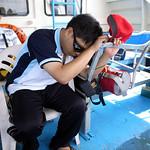 20110616蘭嶼花東縱谷